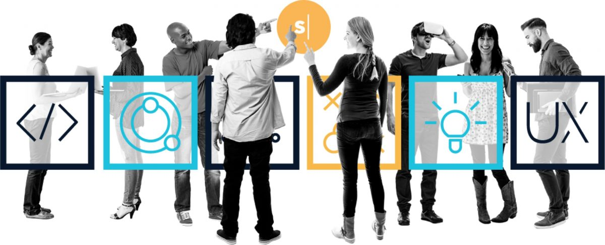 Equipo Marketing Transformation SNGULAR
