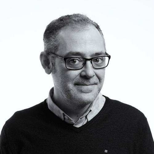 David Lastra
