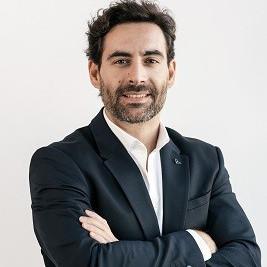 Jesús Vecino
